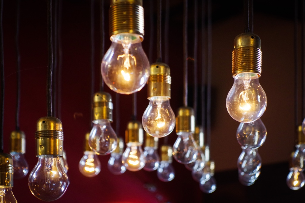 Led Lighting For Homes Rgb Key Benefits To Switching To Led Lighting In Your Tiny House Home Depot Led Lighting In Tiny Homes Seattle Tiny Homes