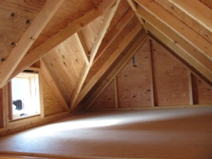 1484-loft-window-1024x768
