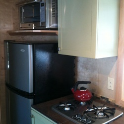 Ballard-kitchen-medium