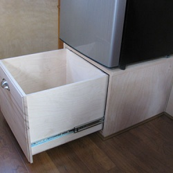 drawer-medium