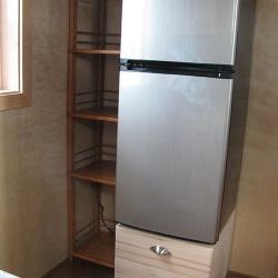 fridge-medium