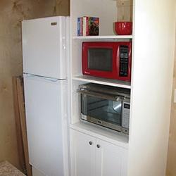 shelves-fridge