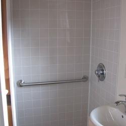 shower-medium1