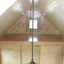 storage-loft