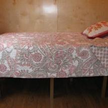 storage-under-bed