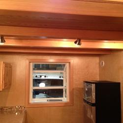 upper-kitchen-medium