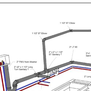 plumbing-edited