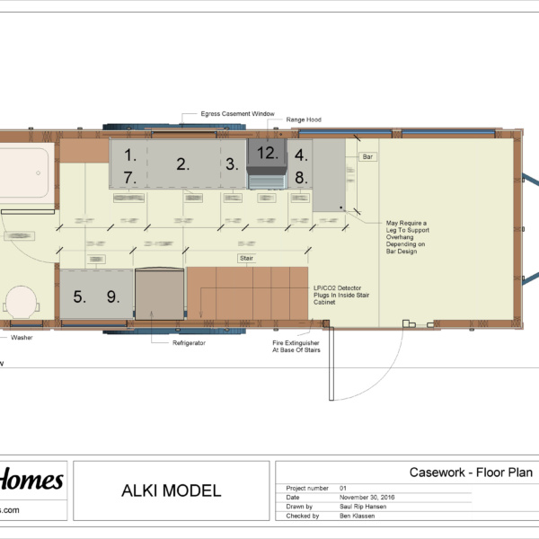 Colored Floor Plan_ edit