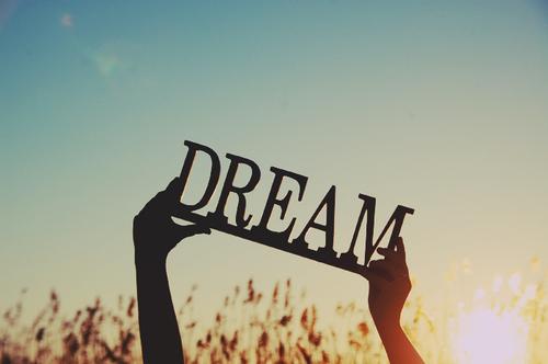 make your tiny house dream come true